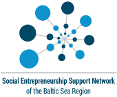 Social Enterprise Development in the Baltic Sea Region