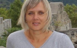 Bilde 2015