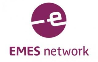 EMES_logo13_block
