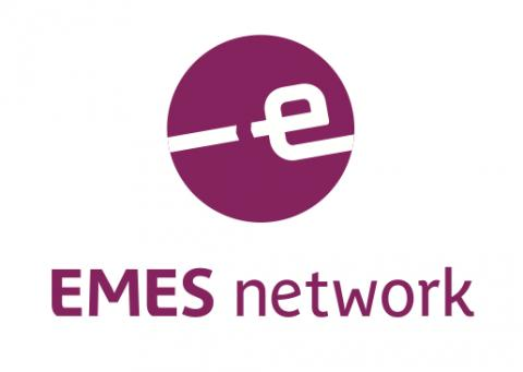 EMES – international research network