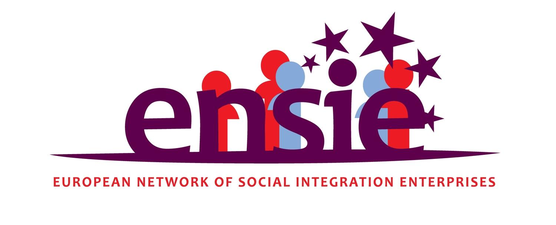 The European Network of Social Integration Enterprises (ENSIE)