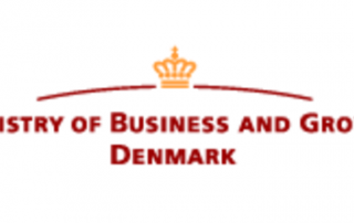 MinistryofBusinessAndGrowth