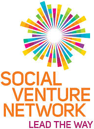 Social venture network – SVN