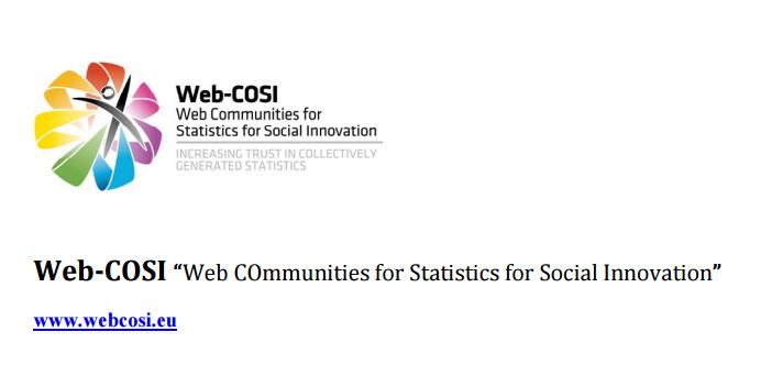 Phd thesis on social entrepreneurship