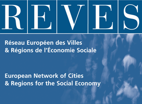 European Network of Cities and Regions for the Social Economy