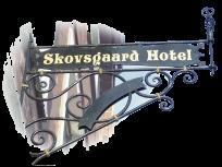 SkovsgaardHotel