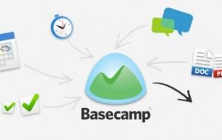 basecamp (1)