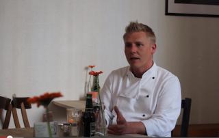 BrianSorensen-SED-VIDEO