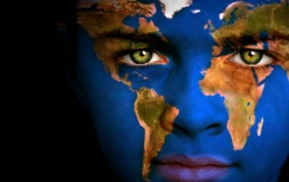 Earth-Globe-World-Map-Human-Face-619x413