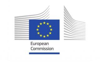 European_Commission_1160 x 650