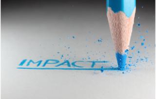 Impact_1