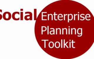 Social_enterprise_planning_toolkit-720x341-1393879661