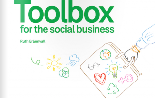 ToolboxForTheSocialBusiness