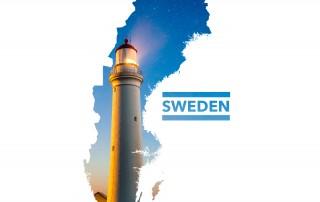 Featured_Sweden