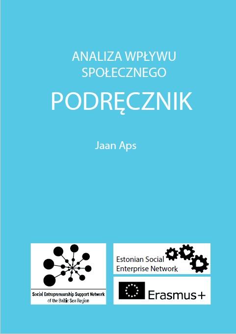 Podręcznik – Analiza Wpływu Społecznego