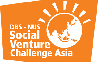DBS-NUS-SVCA-Logo