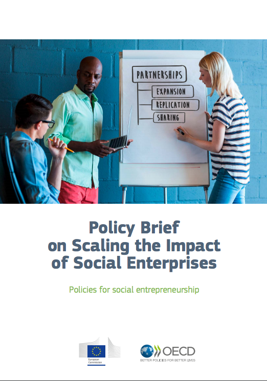 policy-brief-on-scaling-the-impact-of-social-enterprises