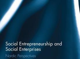 socialentrepreneurshipandsocialenterprisesnordic