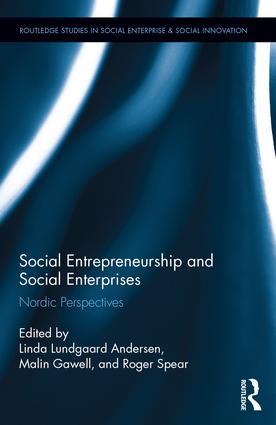 "social entrepreneurship dissertations Msc othmar lehner defends his doctoral dissertation titled ""social entrepreneurship perspectives: triangulated approaches to hybridity"" opponent professor marko."