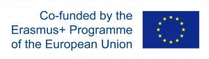 eu_flag_co_funded_pos_rgb_left-1-300x86