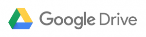 google-drive-logo-new
