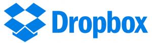 Dropbox-logo-1
