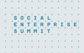 Social-Enterprise-Summit