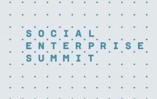 Social-Enterprise-Summit