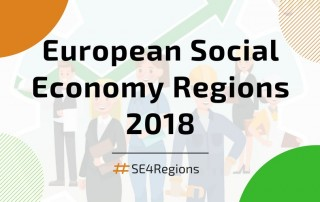 se4regions