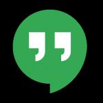 1492616989-14-hangouts-social-media-chatting-service-google_83396