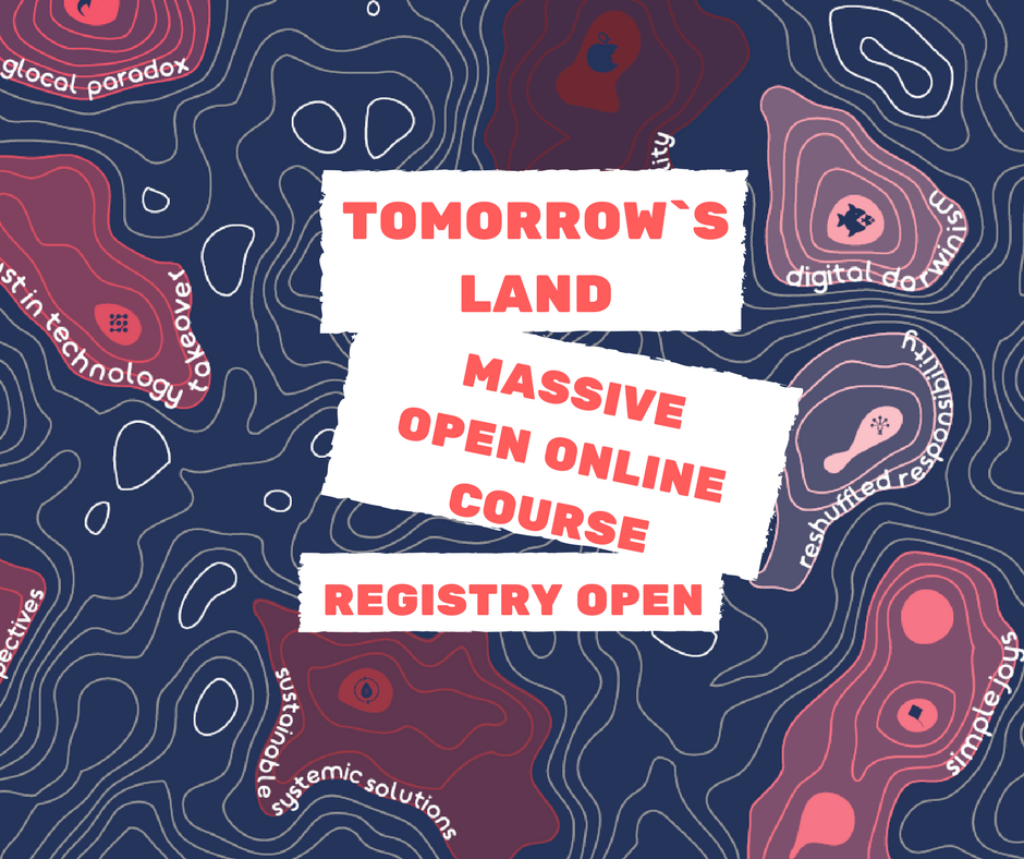 tomorrow`s land_Mooc_facebook (1)