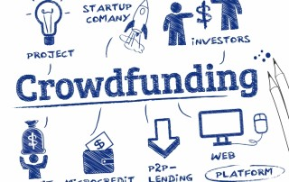 Crowdfunding-2