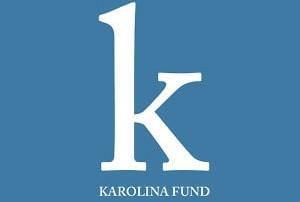 karolinafund
