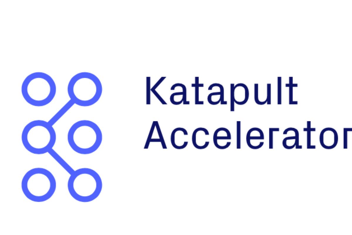 Katapult Accelerator: an accelerator for tech focused impact