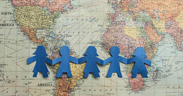 Social Entrepreneurships in Education