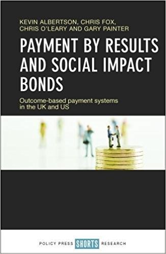 Payment-by-Results-and-Social-Impact-Bonds