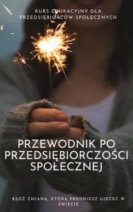 Top_PL