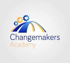Changemaker Academy