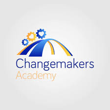 Support for young social entrepreneurs – The Changemakers Academy in Estonia