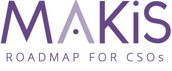 MAKIS – a roadmap for CSO-s in Estonia