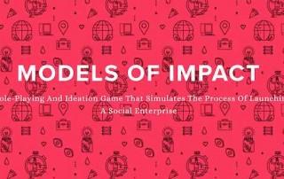 Models-of-Impact