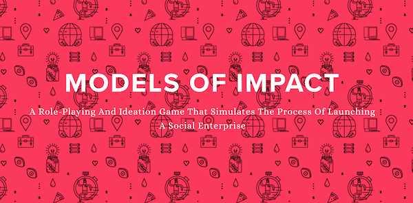 Models of Impact