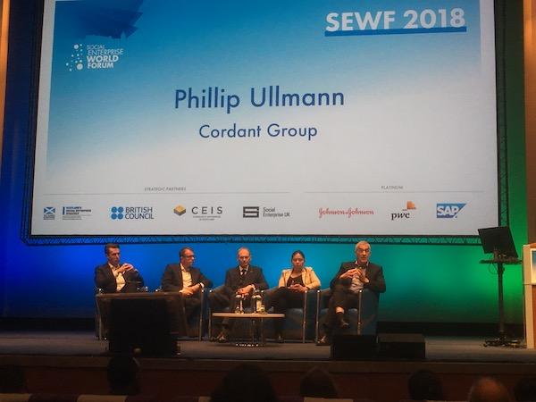 SEWF2018-Phillip-Ullmann