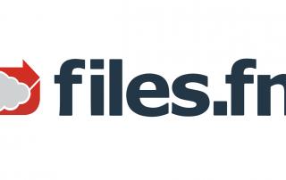 filesfm