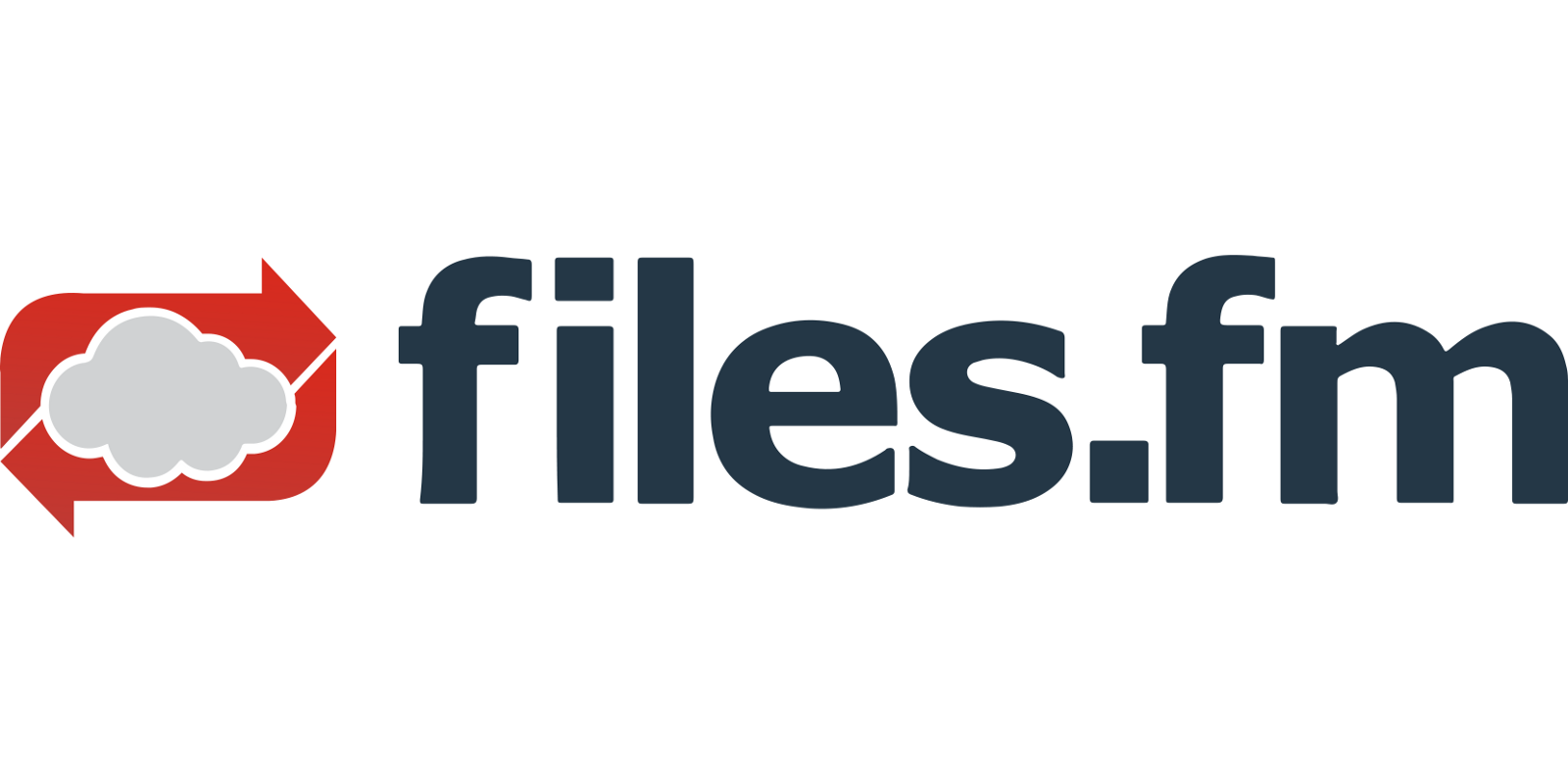 Files.fm: Store, Share and Sell files