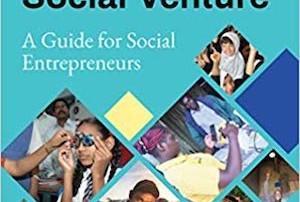 Building-A-Succesful-Social-Venture