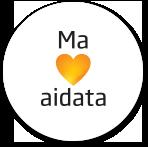 logo_armastanaidata
