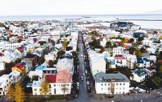 reykjavik-iceland-support