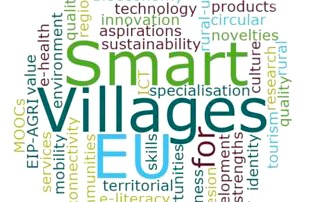 smart-villages-cloud
