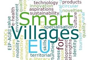 smart-villages-cloud